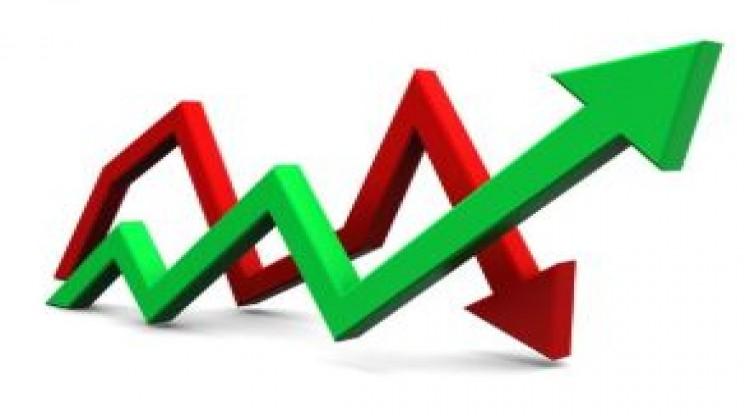 Извънредните мерки падат. Цените на имотите също.