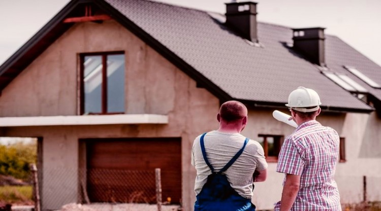 Не подценявайте ремонта на новото жилище