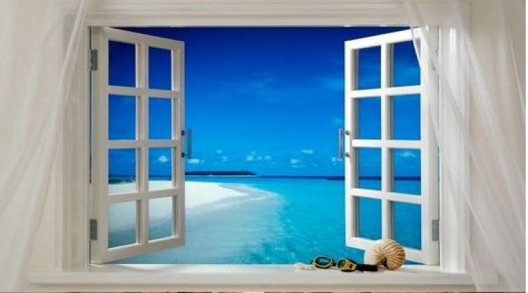 Интересът към ваканционните имоти се възражда