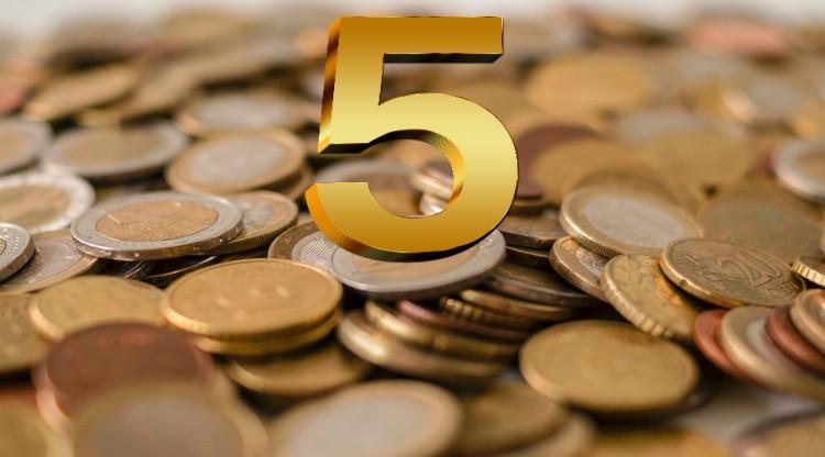 Пет причини да продадем жилището си преди празниците