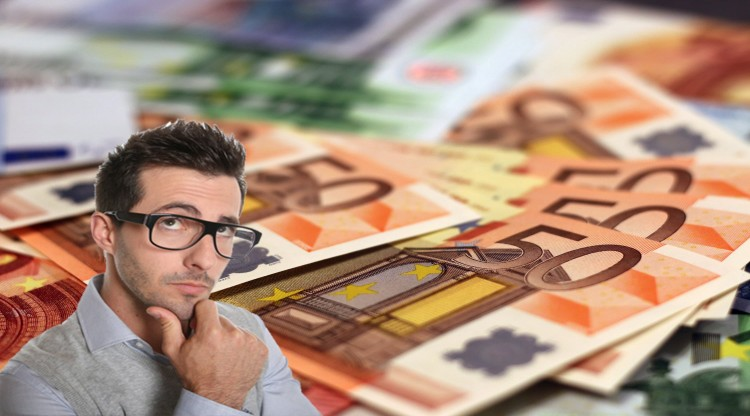 Предварителното одобрение – стъпка към успешния жилищен кредит