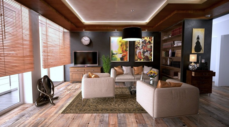 10 съвета как да подготвите своя имот за продажба