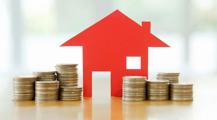 Наем или ипотека – кое е по-изгодно?