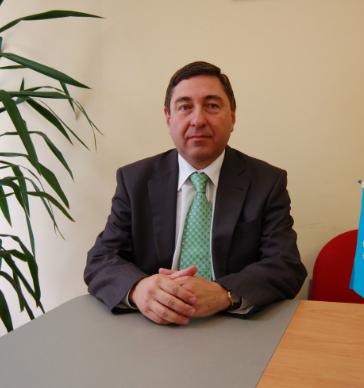 Валентин Съйков